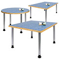 Atlantis™ Library Tables