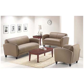 Lounge furniture harmony manhattan lounge seating - Library lounge chairs ...