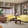 HPFI® Kimberly Lounge Furniture