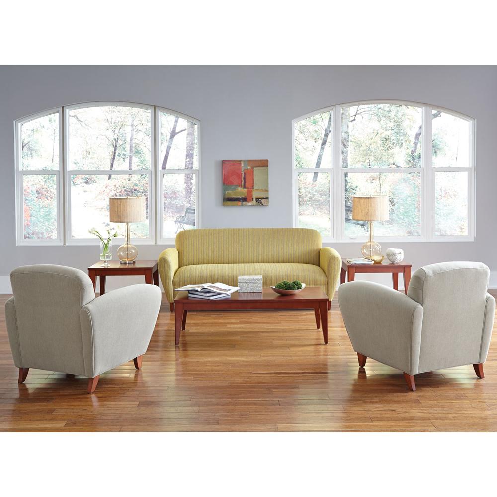 HPFI® Lauren Lounge Seating