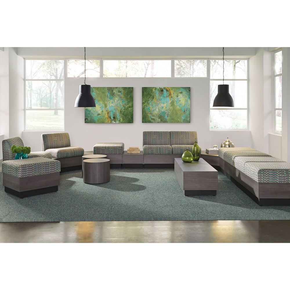 HPFI® Modular Lounge Seating