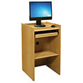 Russwood® Elite™ End-of-Range Monitor Stands