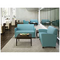 Lounge Furniture Collections