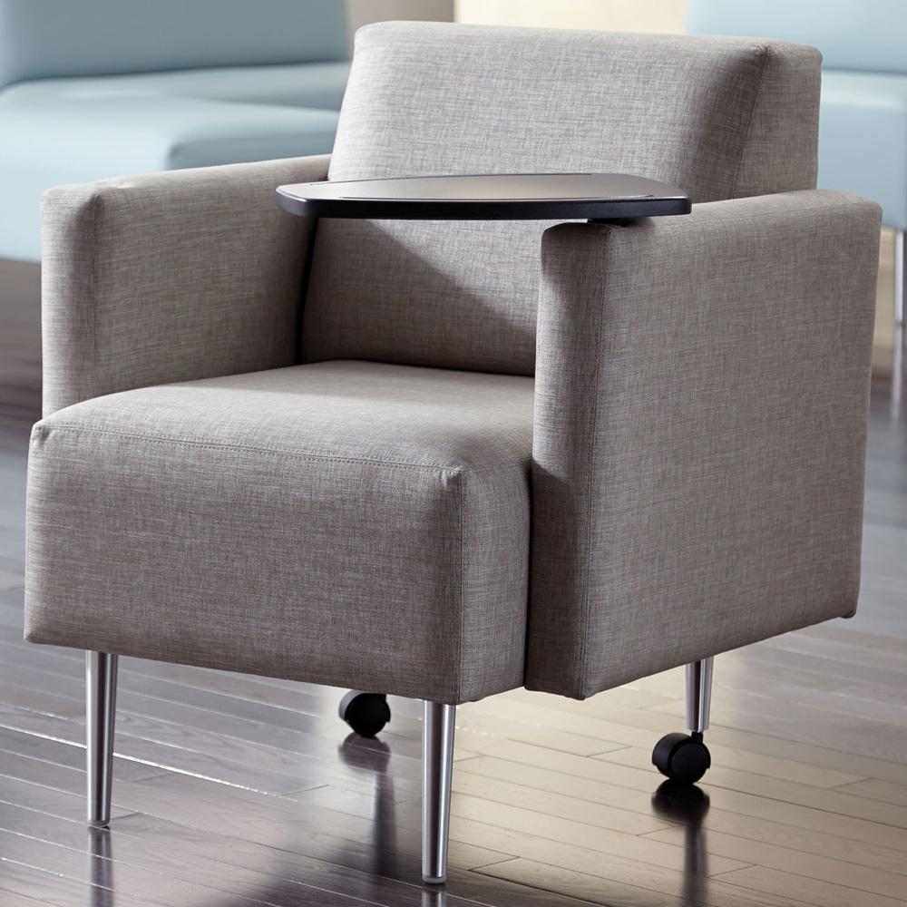 HPFI® Eve Tablet Lounge Chair