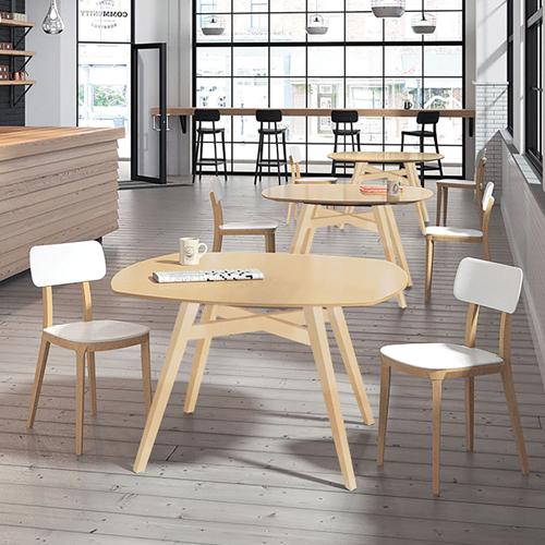JSI Romy Multi-Purpose Table