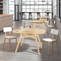 JSI Romy Multi-Purpose Tables