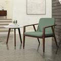 JSI Bourne Chairs