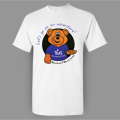 Booker T. Bear™ T-Shirts