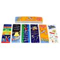 Dr. Seuss™ Happy Birthday to You Bookmarks - 50/Pkg