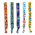 Dr. Seuss™ Stretch Bookmarks Assortment #2 - 50/Tub