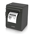 EPSON TM-L90 Thermal Printer