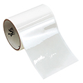 Dura-Gloss™ Bookplate Protector - 5