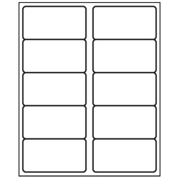 Avery 5163 labels template avery com templates 5163 beautiful avery 8 tab label template word maxwellsz