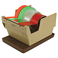 Scotch® Mainline Tape Dispenser