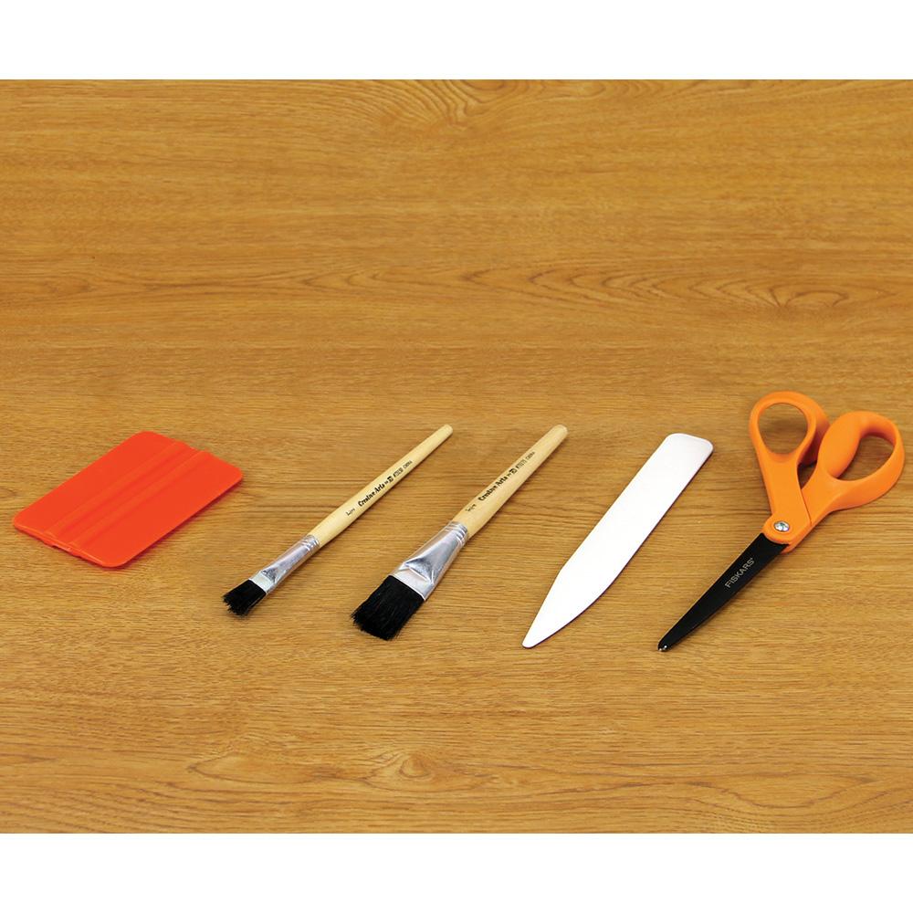 Total Book Repair Tool Kit