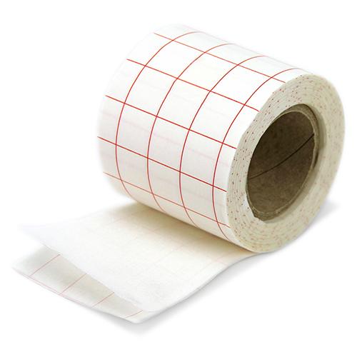 Cotton Book Repair Tape