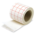 Cotton Book Repair Tape - 3-1/8