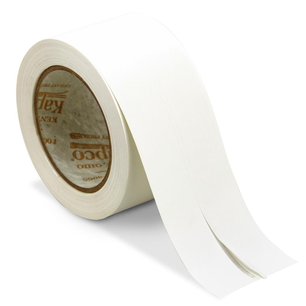 "Easy Bind® Book Repair Tape - 2-1/2""W x 33 yds., Matte Finish"