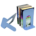 Library Supplies - Clearance