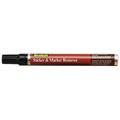 Scotch® Sticker & Marker Remover Pen
