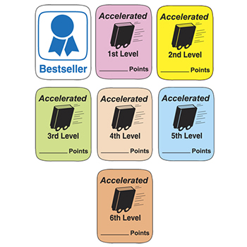 Reading Level Classification Labels