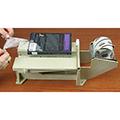 Scotch® C-27 Book Tape Applicator