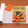 Vistafoil® Polypropylene Laminate - Rolls