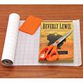 Vistafoil® PVC Laminate - Rolls