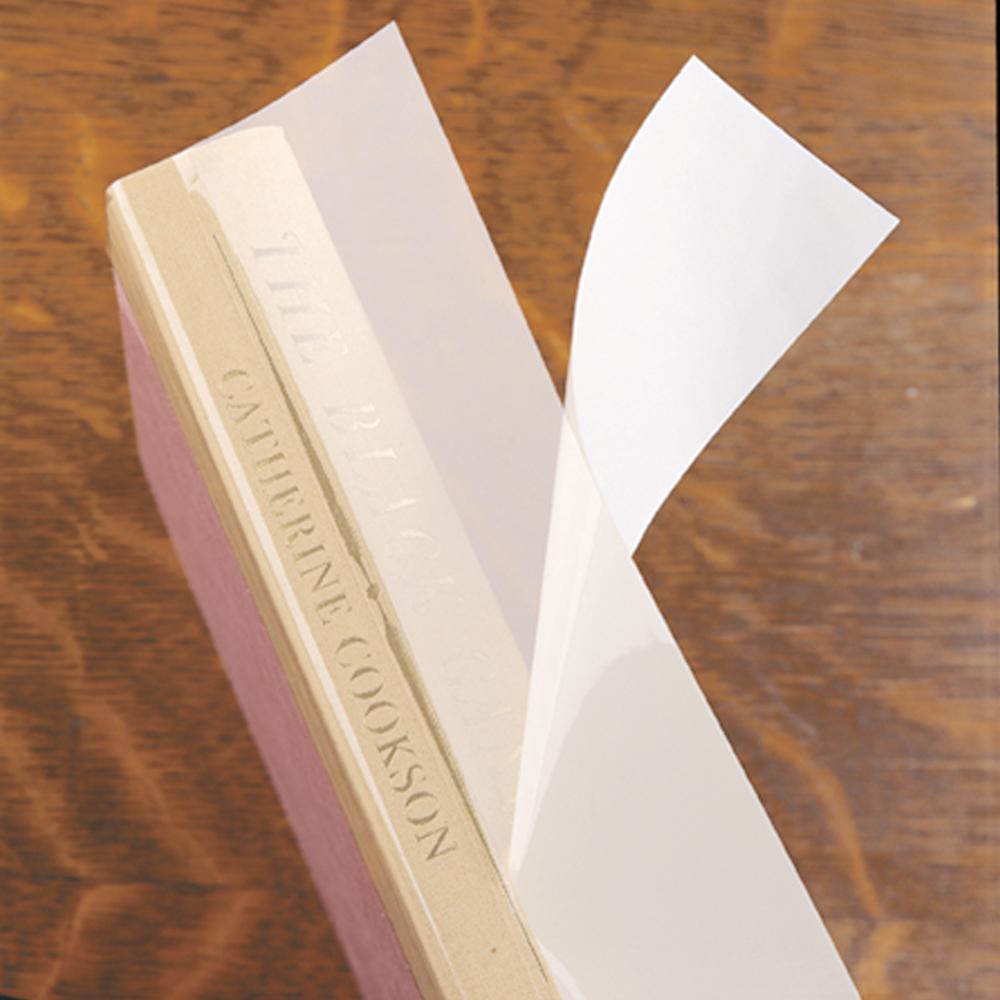 Easy Bind® II Book Repair Tape