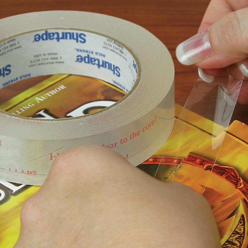 J-Lar Mending Tape