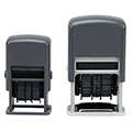 EcoLine Self-Inking Daters