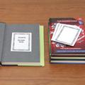 TLS Bookplates & Platelets