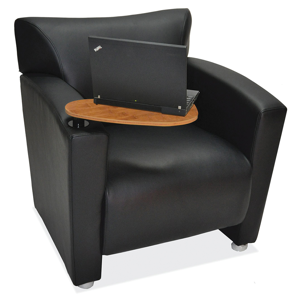 Tribeca Tablet Chair