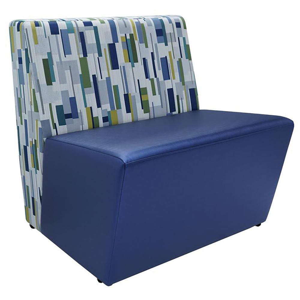 mediatechnologies™ Wink - 30 in.W Chair