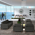 Lounge Furniture - New