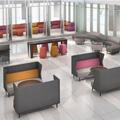 HPFI Lounge Furniture