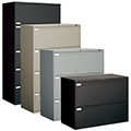 GLOBAL Lateral File Cabinets Free Shipping!