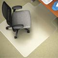 deflect-o® Supermat Chair Mats