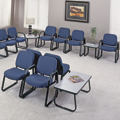 ofm Reception Room Seating