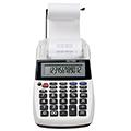 VICTOR® 1205-4 Portable Palm/Desktop Print Calculator