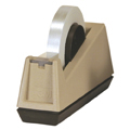 Scotch® C-25 Heavy-Duty Narrow Single Roll Tape Dispenser