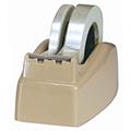 Scotch® C-22 Heavy-Duty Double Roll Tape Dispenser