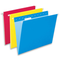 File Folders