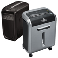 Fellowes® Cross-cut Paper Shredders