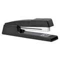 Staplers & Supplies