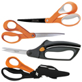 FISKARS® Scissors