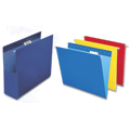 Pendaflex® Hanging File Folders & Accessories - CLEARANCE
