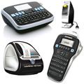 DYMO® Label Makers