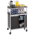 Coffee Bar Furniture & Supplies