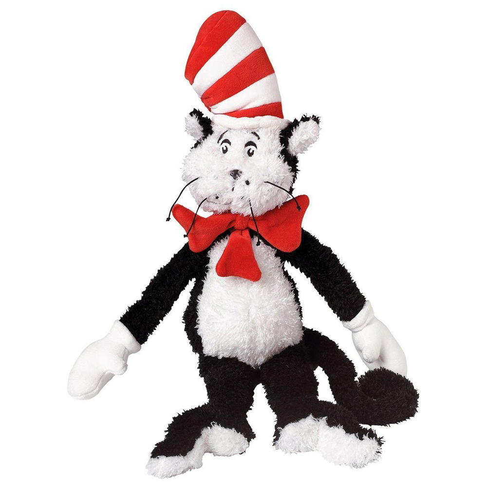 The Cat in the Hat™ Plush